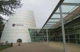 museedelascience-donostia-eureka-pays-basque