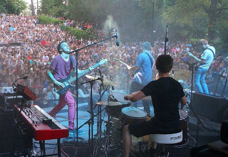 le-nouveau-rock-souffle-bayonnais-pays-basque-scene