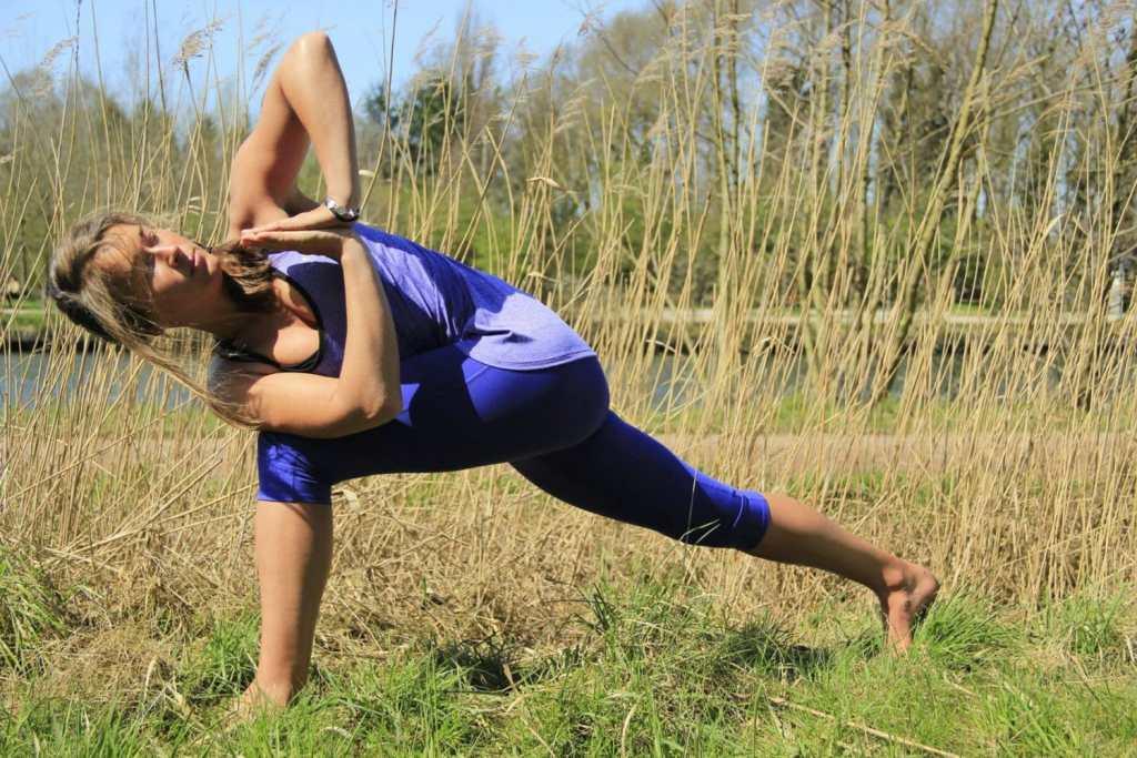 yoga-retraite-iraty-randonnee