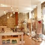 zarautz-journee-pays-basque-shopping-boutique