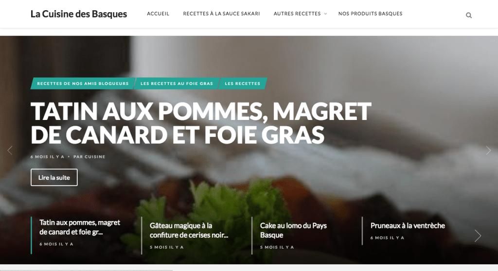 cuisine-basque-blog-pays-basque