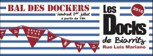le-bal-des-dockeurs-biarritz-pays-basque