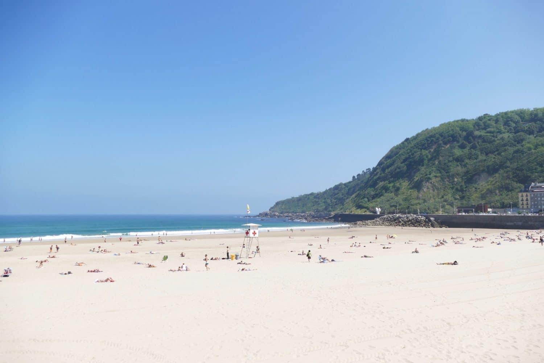 le-quartier-gros-san-sebastian-donostia-pays-basque-plage