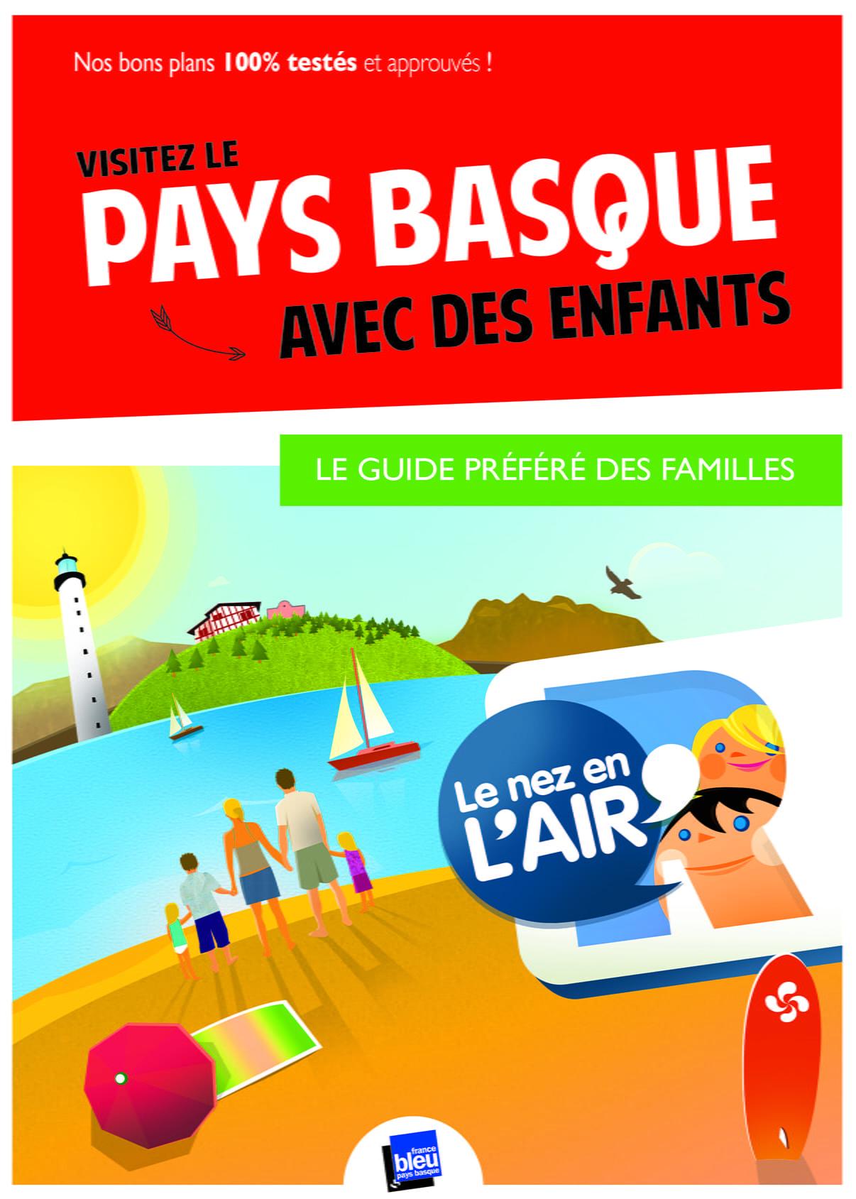 livre-visiter-le-pays-basque-avec-des-enfants