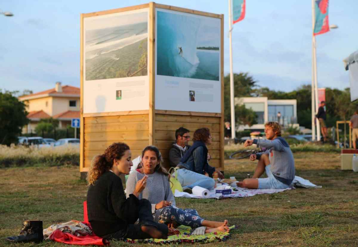expo-biarritz-surf visions