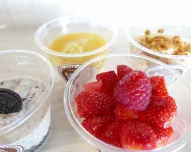le-beach-garden-terrasse-pays-basque-fruit