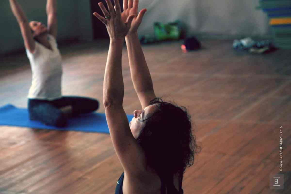 yoga-retraite-iraty