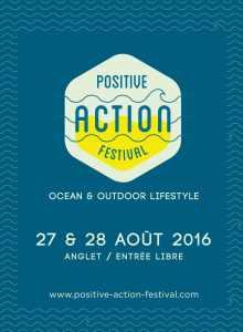Affiche_positive_action_festival_2016_paysbasque