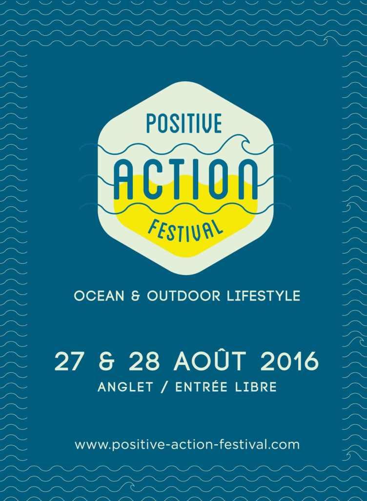 Affiche_positive_action_festival_2016_paysbasque_net