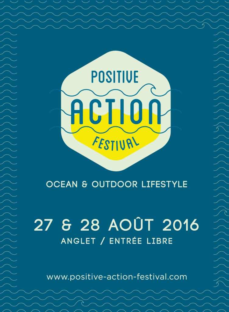 Affiche_positive_action_festival_2016_paysbasque_net