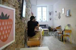 Josie-Factory-Bayonne-pays-basque-salle