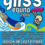 glisseguna-2016-affiche-pays-basque