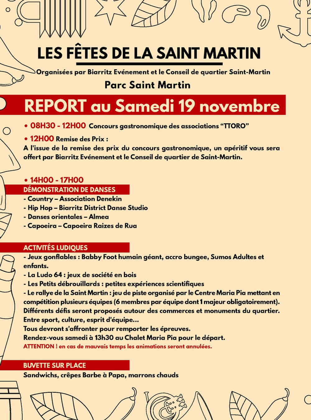 programme-saint-martin1