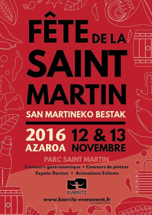 saint-martin-affiche-bpyeq