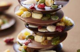 atelier-chocolat-Bayonne-biarritz-pays-basque