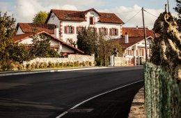 Hotel-balea-guethary-ecole-pays-basque