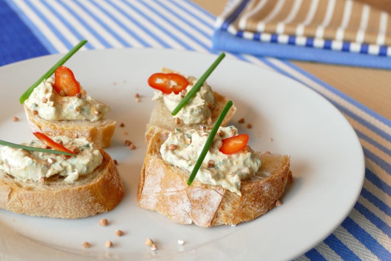 recette-sardine-peita-curcuma-et-sarrasin-pays-basque-pais-vasco