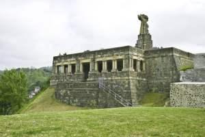getaria-pays-basque-pais-vasco-monuments