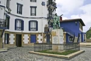 getaria-pays-basque-pais-vasco-place