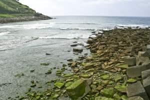getaria-pays-basque-pais-vasco-plage