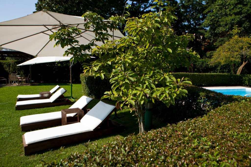 hotel-rio-bidasoa-pays-basque-piscine