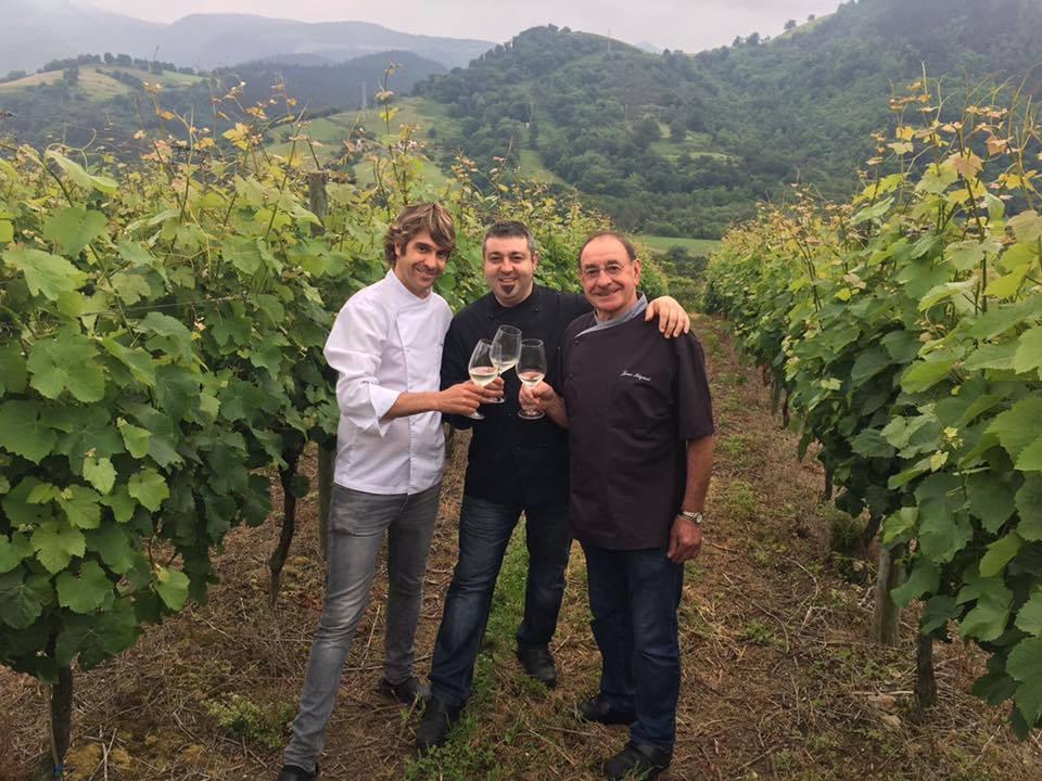 bodega-katxina-vignes-chefs-vin-pays-basque