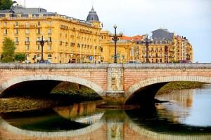 mariacristina-experiences-gastronomiques-basques-pays-basque