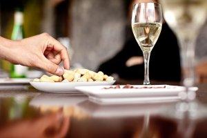 mimo-apero-experiences-gastronomiques-basques-pays-basque