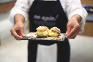 mimo-experiences-gastronomiques-basques-pays-basque