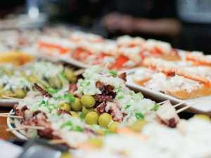 pintxos-experiences-gastronomiques-basques-pays-basque