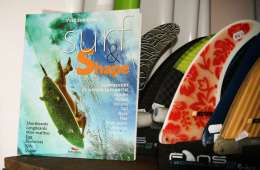 surf-shape-le-livre-pays-basque