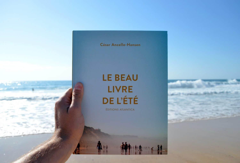 Le-beau-livre-de-l-ete-pays-basque