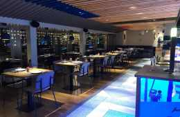 TAKATAK-Donosti-restaurant-pays-basque
