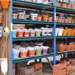 jardinerie-endanea-espace-fleurs-fontarrabie-pays-basque-pais-vasco-pots