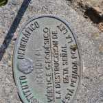 le-mont-adarra-balade-randonnee-pays-basque