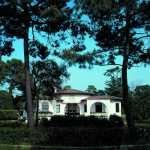 Architecture-du-Style-Gomez-livre-atlantica-pays-basque