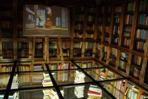 Bibliotheque-Tolosa-TOPIC-pays-basque