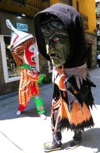 Tolosa-carnaval-carnavales-pays-basque