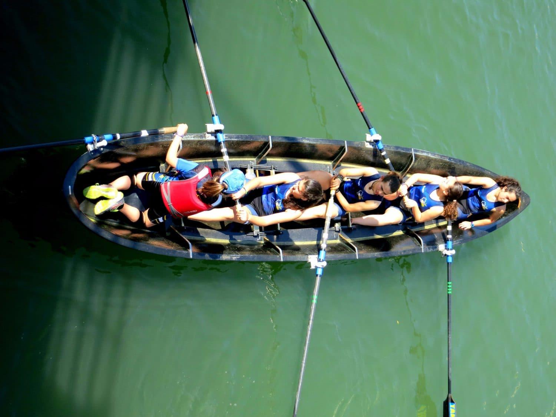 tolosa-activite-nautique-pays-basque