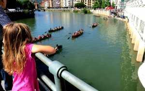 une-journee-a-tolosa-activite-nautique-au-pays-basque-pais-vasco