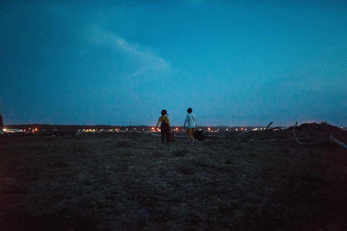 photo-pauline-et-juliette-nuit