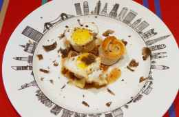 Croque-madame-a-la-Truffe-fabrice-idiart-pays-basque