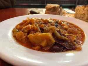 assiette-cidrerie-chez-txotxxxx-pays-basque