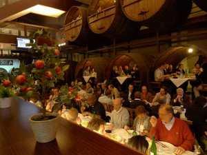guipuzcoa-cidrerie-sagardotegia-Astigarraga-pays-basque
