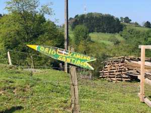 Camino-santiago-orio-pays-basque
