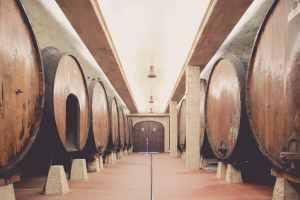PETRITEGI-cidre-Sidreria-traditions-basques-pays-basque-cuve-cidre