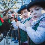 enfants-sidrerias-traditions-basque-pays-basque