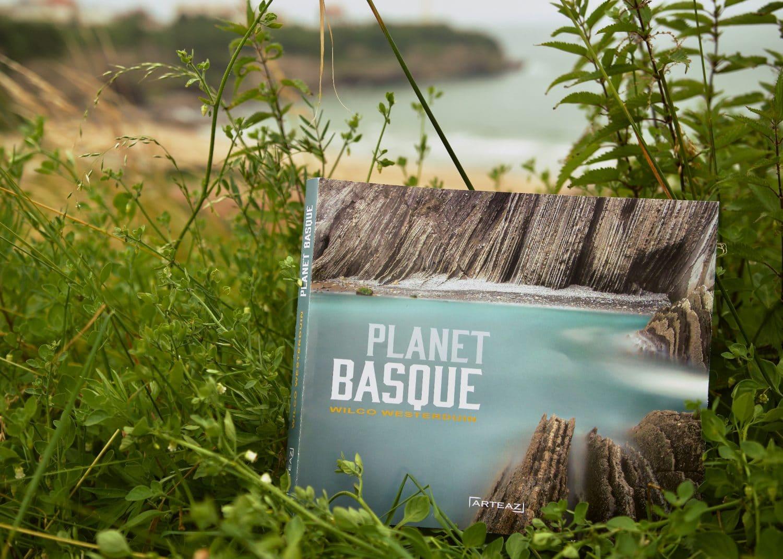 Planet-Basque-livre-photo-pays-basque