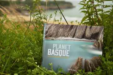 Planet-Basque-livre-photo-pays-basque