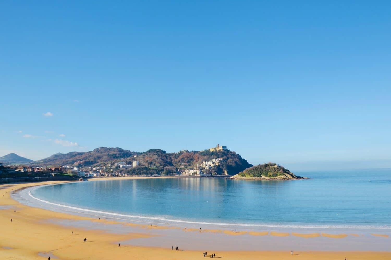 Donosti-San-Sebastian-saint-sebastien-pays-basque